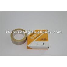 Changfeng PTFE haute température Tape 0,13 mm * 50 mm * 5 m