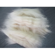 Chinese Manufacture Fine Chinese Sheep Wool Open Tops 19.5mic/44mm