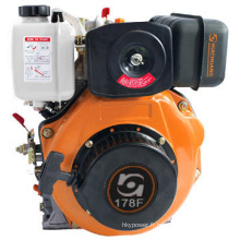 Moteur diesel (HC178F FA)