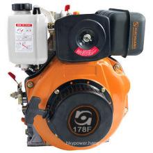 Diesel Engine (HC178F FA)