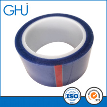 High Adhesion PET Tapes
