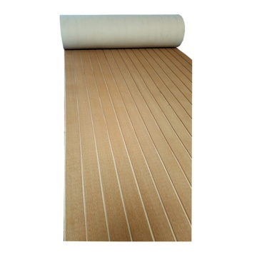 Melors Floor Sheet Teca Boat Sintético Marine Decking