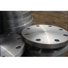 ASA 150 Blind Flange Type15-600