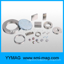 Chinese manufacturer Rare Earth permanent magnet generator
