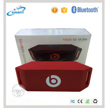 MP3 Play Bluetooth Speaker Wireless Stereo Speaker