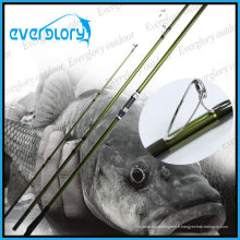 High Quality 3PCS Surf Rod