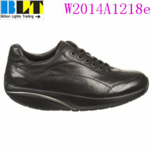 Blt Women′s Versatile Healthy Lifestyle Casual Athletic Oxford Style Shoes