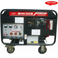 Générateur de soudure Open Flame 300A (BHW300E)