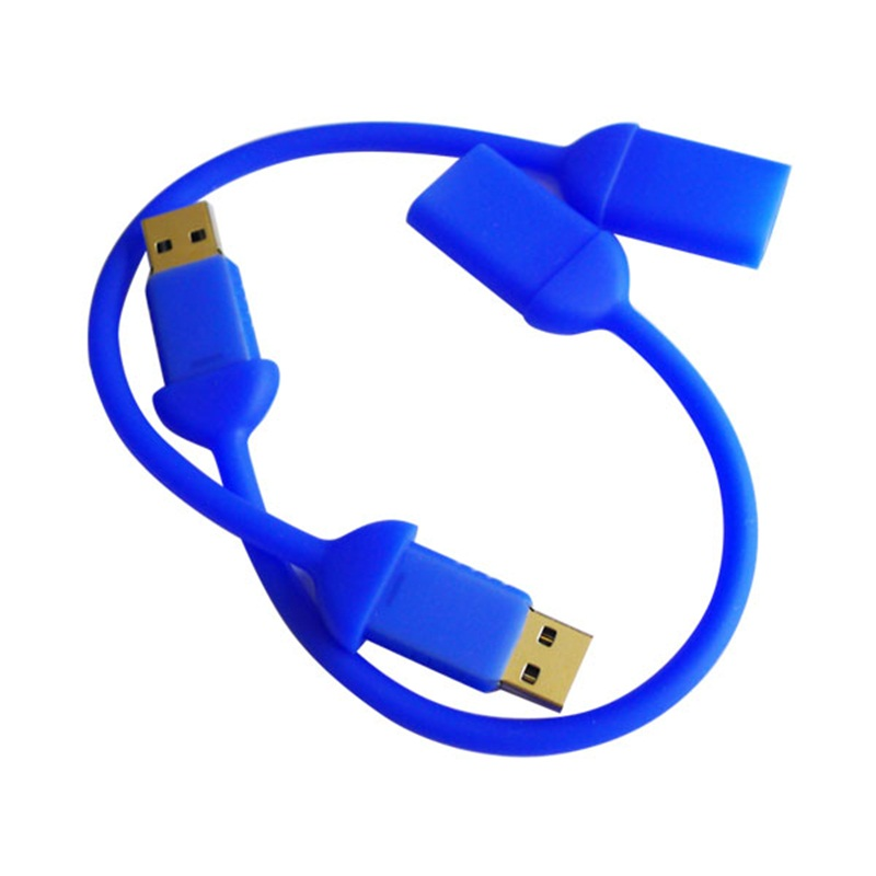 16GB Wristband USB