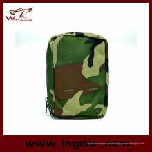 Militärische Airsoft Molle Medic First Aid Pouch taktische Tasche