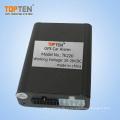 GSM / GPS 2016 Автомобильная сигнализация Верхние системы безопасности Tk220-Ez