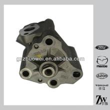 Piezas del coche Mazda 3, 6, 323 Bomba de aceite pequeña LF01-14-100 Bomba de aceite del motor