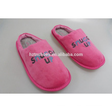 Ladies Fancy Cheap Wholesale Slippers