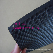 Rubber Stable Mets for Animals, Cow Bed Passage, Horse Stable, Piggery etc.