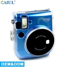 Hot Sales Fujifilm Instax Hard Plastic Case