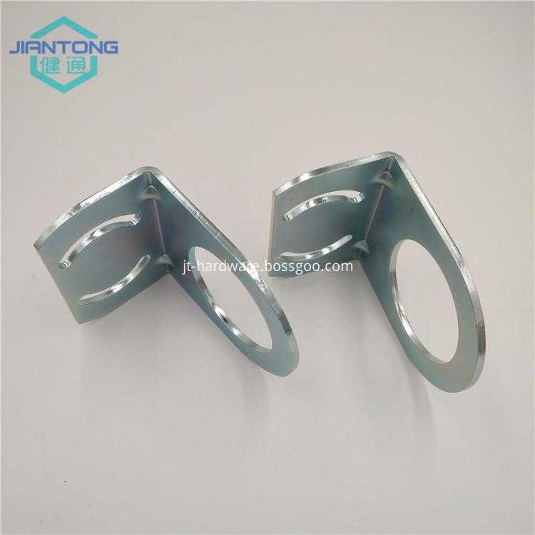 Metal Stamping brackets