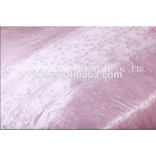 Tc отбеливание ткани жаккарда