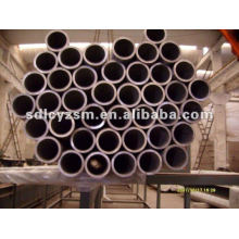 ASTM A387 Gr.B alloy steel pipe
