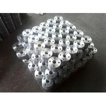 Brida de acero al carbono UNI 2276