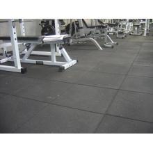 Rubber Mat, Rubber Flooring