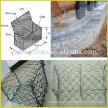 Gabion mesh alibaba china fornecedores