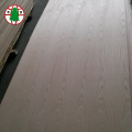16 mm oak veneer laminated plywood