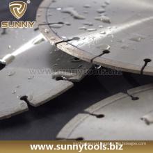 High Quality Diamond Tools China Manufacturer
