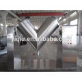 New !!! Mixer/mixing machine for tea/coconut powder