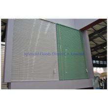 Persianas de aluminio de las persianas de 25mm / 35mm / 50mm (SGD-A-5146)