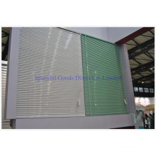 25mm/35mm/50mm Blinds Aluminum Blinds (SGD-A-5146)