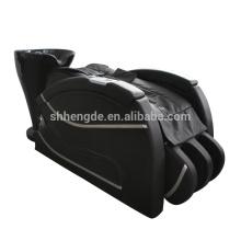 Masaje Shampoo Chair con amasamiento y masaje de aire