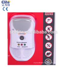 Pest Repeller Ultimate for mosquito/birds/insects
