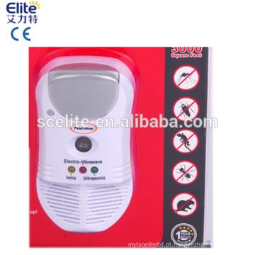 Pest Repeller Ultimate para mosquito / pássaros / insetos