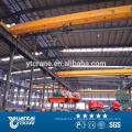 5 tonnes, 10 tonnes, 20 tonnes palan à câble électrique portable 10 tonnes levage grue
