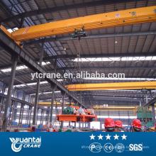 5 tonnes, 10 tonnes, 20 tonnes électrique à câble treuil 10 tonnes roulant à vendre