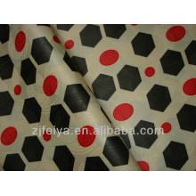 FEIYA Textile Jacquard Damask Shadda Tela africana Guinea Brocade prenda Bazin Riche