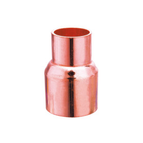 NSF/UPC Copper Fitting Reducer FxC