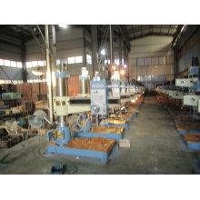 Radialbohr- und -mühlen-Ausrüstungs-Maschine (Z3032X10)