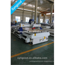 Syngood CNC Router SG1325-cnc router-2.2kw water cooled