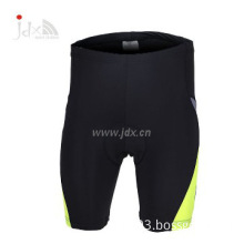 2014 New Style Hot Selling Cycling Pants For Men