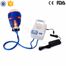 Physical Therapy Facilities Far Infrared Ray for Face Plastic Surgery