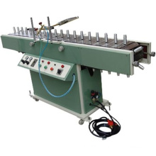 TM-F1 Air-Gas Burner Flame Treatment Machine