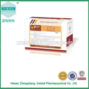Butyl amidamycin broad-spectrum antibacterial, high cost performance