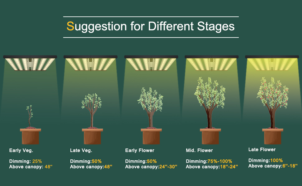led grow light10