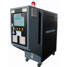 High Temperature Mold Temperature Control Unit For Injection Machine / Bathroom Equipment / Paper Machinery