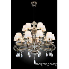 hot sale modern chandelier for home and hotel