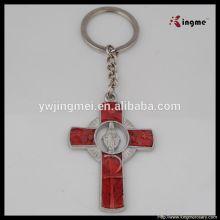 2014 fashion jewelry pendant key chains