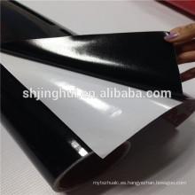 Sublimaton de inyección de tinta térmica pantalla emergente para publicidad