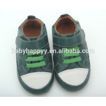 Navy shoes toddler shoes baby boy shoes