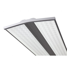 60W LED blanche New Water Cube Panel Light